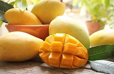 破解农产品出口瓶颈:加强加工,为本地水果探索销售渠道(二)