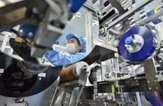 9月新加坡制造业产值增幅达24.2%  创9年以来最高月份涨幅