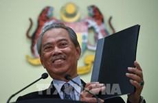 马来西亚2021年财政预算案将集中在抗疫