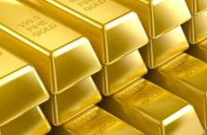 11月2日上午越南国内市场一两黄金5600万越盾