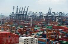 东盟稳坐中国最大贸易伙伴宝座