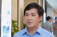 第十四届国会第10次会议:2021年越南有望实现6%的GDP增长率