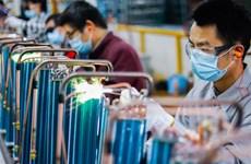 新加坡媒体:越南经济复苏情况好于预期