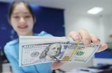 2020年前10个月胡志明市侨汇收入达47亿美元