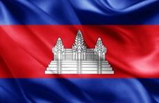 越南政府和国会领导人致信祝贺柬埔寨王国成立67周年