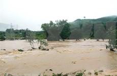 ADB批准2500万美元贷款 支持越南应对自然灾害