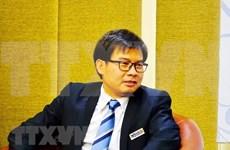 亚洲愿景研究院院长:柬埔寨为在第37届东盟峰会期间签署RCEP协定做好了准备