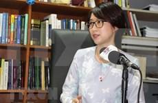 外国专家:越南在2020东盟轮值主席年内取得许多成果