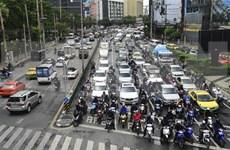 ASEAN 2020:日本愿支持东盟减少温室气体排放