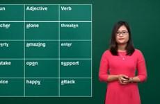 越南教师首次位列全球教师奖前十