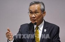 泰国副总理兼外长高度评价越南的引领作用