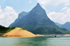 宣光省旅游发展潜力巨大
