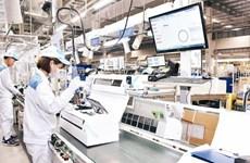 胡志明市工业企业想方设法恢复市场
