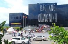 广宁——颇具吸引力的旅游目的地