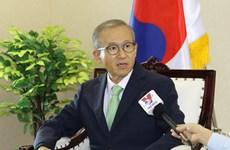 ASEAN 2020:越南将危机变为成功的机遇