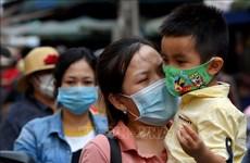 日本向柬埔寨提供2.4亿美元贷款 助力疫后经济复苏