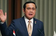 APEC 2020:东盟可助力APEC实现区域可持续发展