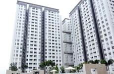 在越南买房的外籍人士多达1.6万人