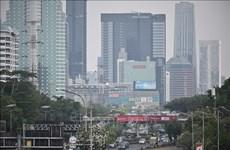 ASEAN 2020:东盟携手应对气候变化