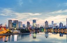 彭博社:越南是亚洲平均收入增长最快的经济体之一