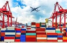 俄罗斯在新冠肺炎疫情尚未缓解的背景下促进对越出口活动