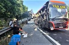 今年前11个月全国交通事故死亡人数6048人