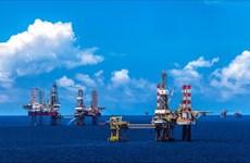 越南国家油气集团连续第10年跻身越南最大企业前三位