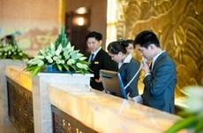 庆和省旅游市场回暖多措并举推动旅游业恢复发展