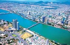 岘港市:携手创建文明美丽的城市