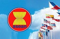 东盟共同体统计系统委员会第十次会议即将举行