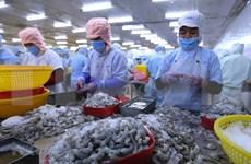 """澳大利亚研究报告:越南是澳大利亚的""""完美经济合作伙伴"""""""