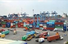 国际专家:澳大利亚与越南的经济关系正处于重要时刻