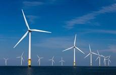 德国PNE集团计划在平定省投资建设风电项目