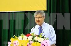 越南与印度医药和医疗设备领域的投资合作潜力巨大
