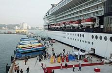 越南旅游业渡过时艰、探索挑战中的机会