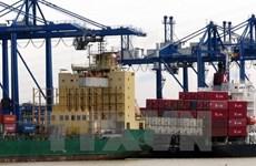 越南工贸部:美国对越南实施贸易制裁将对双边贸易产生负面影响