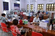 穆迪上调越南农业与农村发展银行的长期本外币存款和发行人评级