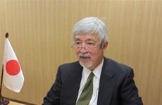 日本专家:越南已出色完成2020年东盟轮值主席国任期内各项任务