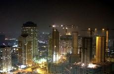 政府总理阮春福:建筑行业需关注居民的住房需求