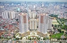 2020年越南GDP增长达2.91%