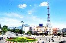 越南西宁省力争2021年度省内生产总值增长5.5%的目标