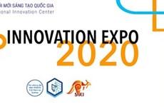 2020年线上科学与技术展览会圆满落幕