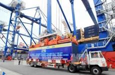 海防港将于2021年1月1日起展开电子港务服务