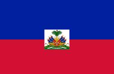 越南党和国家领导人向海地共和国领导人致贺电