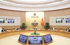 越南——防控新冠肺炎疫情的亮点