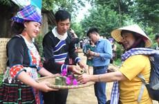 莱州省将文化保护工作与旅游发展相结合