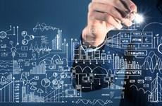 优先投资发展的高科技名录和鼓励发展的高科技产品名录发布