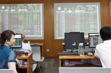 国际乳制品公司的股票在UPCoM上交易