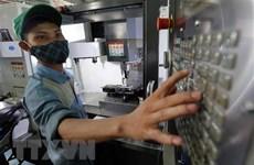 越南政府总理签发到2030年第四次工业革命国家战略