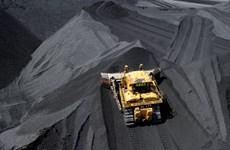 2021年TKV计划将煤炭进口量降至140万吨